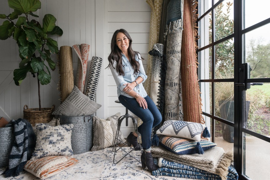joanna_gaines_portrait_11_lifestyle