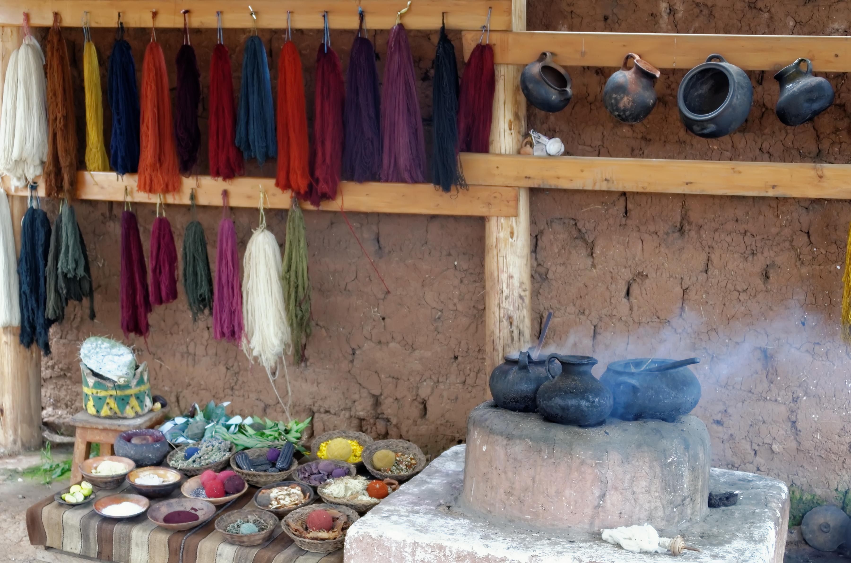 Dyed Wool - 02.jpg